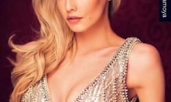 Joanna Cooper, la mujer que debió ganar Miss Universo (7)