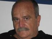 José Carlos Morenilla. Analista literario.