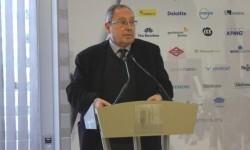 José Luis Bonet asegura que 'si existe estabilidad política podremos tener una década de gran crecimiento'.