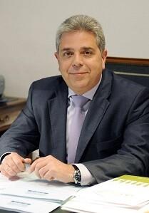 Juan José Medina.