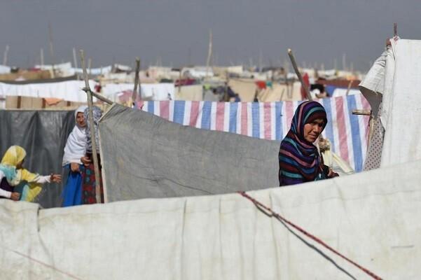 La Diputación ayuda a la MPDL a proteger refugiados sirios en Madaba.
