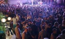 La Diputación de Alicante destina 400.000 euros para impulsar actividades culturales en los municipios alicantinos.