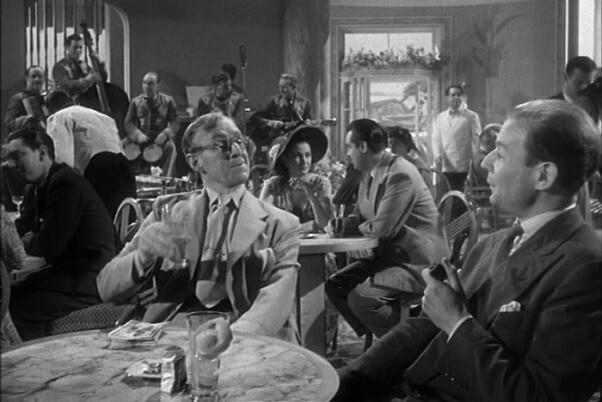 La Filmoteca presenta un ciclo de comedias de la productora británica Ealing.