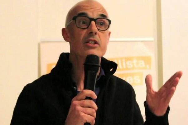 La Mesa de VerdsQuo ha decidido no apoyar a Pedro Sánchez como futuro presidente.