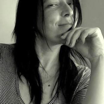 La cantante Eva Romero.