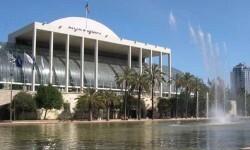 La conferencia 'Los valores de la copla', segunda cita de 'Las Artes en Paralelo' del Palau de la Música.