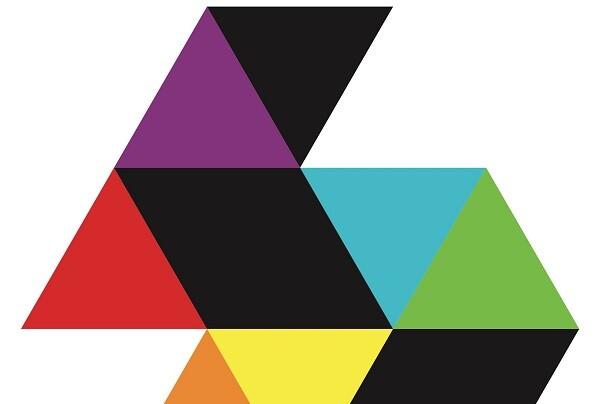Lambda inaugura el año de la Visibilidad Bisexual en la Diversidad con la presentación de la campanya #BIsibles2016.