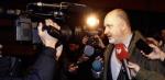 Libertad provisional para 14 de los detenidos en la Operación Taula  cinco de ellos con fianza   RTVE.es