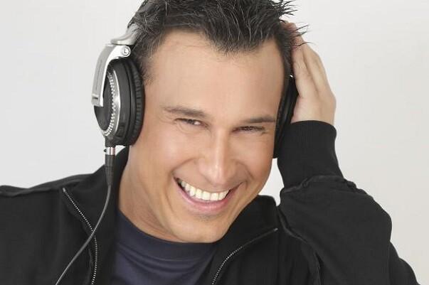 Los Dj's y productores valencianos Víctor Pérez y Vicente Ferrer destacan en las primeras posiciones en los portales de música.
