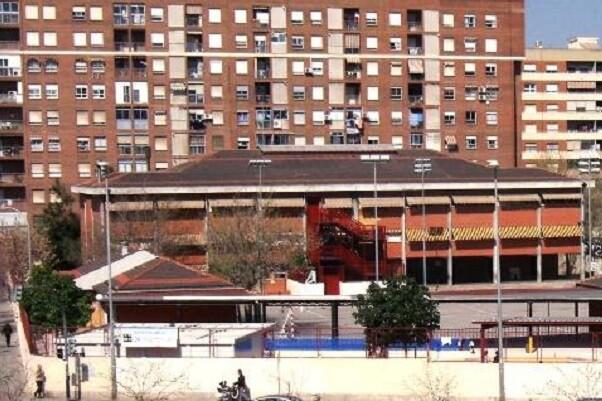 Los vecinos de Valencia ya han decidido proyectos tienen prioridad en sus barrios.