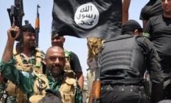 Los yihadistas vuelven a amenzar España.