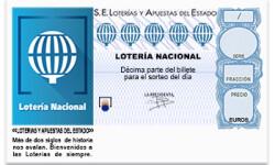 Lotería Nacional Sorteo 4, sábado 16 de enero de 2016, resultados y números premiados