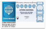 Lotería Nacional sorteo  8, sábado 30 de enero de 2016 resultados y números