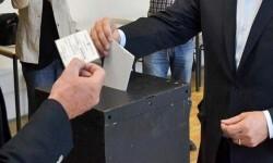 Más de nueve millones de portugueses están convocados a hoy a elegir presidente