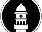 Malik Tariq Mahmood. Misionero de la Comunidad Ahmadía Internacional del Islam en España.