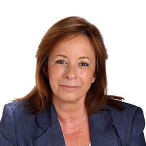 Marga Sanz. (Foto-Valencia Noticias).
