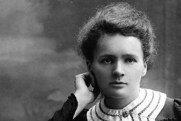 Marie Curie y Simone de Beauvoir tendrán una calle en la ciudad de Valencia.