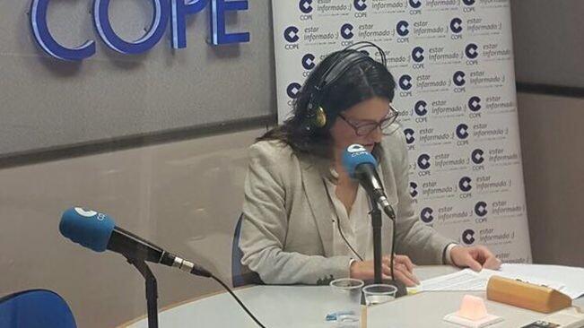 Monica-Oltra-Cadena-COPE-monicaoltra_ARAIMA20160125_0182_58
