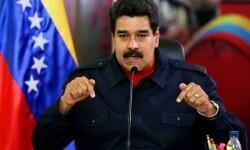 Nicolás Maduro declaró el estado de emergencia económica en Venezuela y gobernará por decreto.