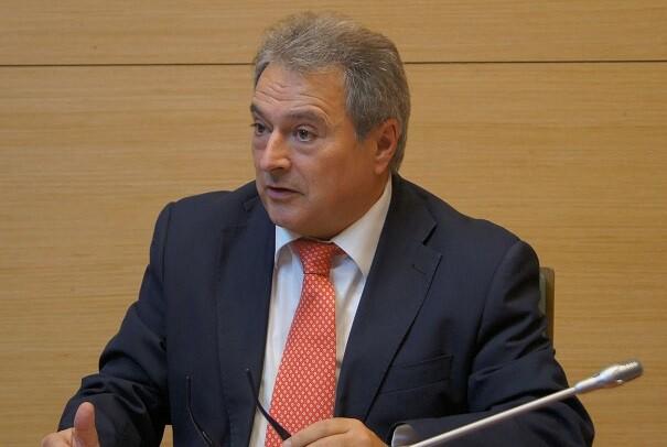 Operación Taula. quién es quién en la presunta trama de corrupción en Valencia.