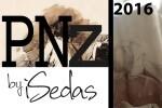 Pasarela del as Artes estrena una colección homenaje a Pinazo de Isedas.