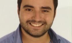 Peset Marco, Rafael 1