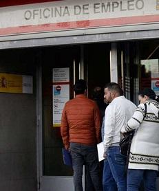 Por provincias, tanto Valencia, Castellón y Alicante mejoran respecto al registro de 2014.