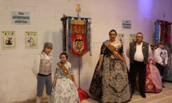 Presentación de Bocetos Agrupación de Fallas Cruz Cubierta 2016  (10)