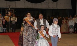 Presentación de Bocetos Agrupación de Fallas Cruz Cubierta 2016  (23)