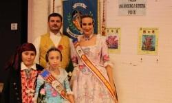 Presentación de Bocetos Agrupación de Fallas Cruz Cubierta 2016  (38)