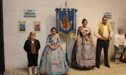 Presentación de Bocetos Agrupación de Fallas Cruz Cubierta 2016  (8)