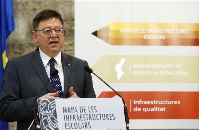 Puig-PP-conocer-influye-gobierno_EDIIMA20160127_0231_5