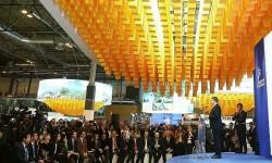 Puig anuncia una línea especial de financiación por importe de 20 millones de euros para empresas turísticas de la Comunitat.