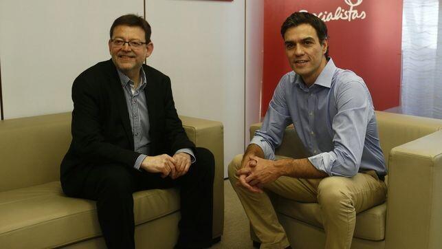 Sanchez-Zapatero-Gabilondo-Candido-Mendez_EDIIMA20150624_0608_17