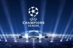 Telefónica ofrecerá gratis esta temporada la Champions y la Europa League a todos los clientes de Movistar Fusión+.