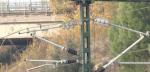 Un robo de cable de cobre provoca retrasos en varias líneas de cercanías en Cataluña que afectan a 20.000 pasajeros   RTVE.es