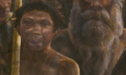 Un-tecnica-laser-revela-el-fin-de-la-lactancia-de-un-humano-de-Atapuerca_image_380