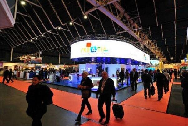València Turisme muestra la oferta valenciana en Utrecht.