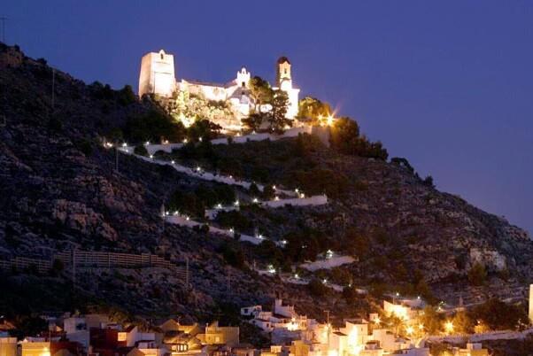 València Turisme presenta 84 paquets turístics en Fitur. (Foto-Valencia Noticias).