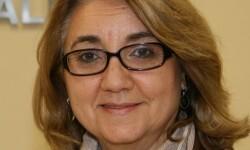 Valencia busca sinergias con el área metropolitana para potenciar la huerta.