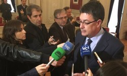 Valencianes-Morera-Compromis-Congres-Cortsval_ARAIMA20160118_0152_58
