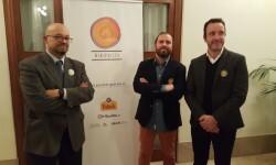 Wikipaella distingue a los 262 mejores restaurantes de paella 20160118 (122)