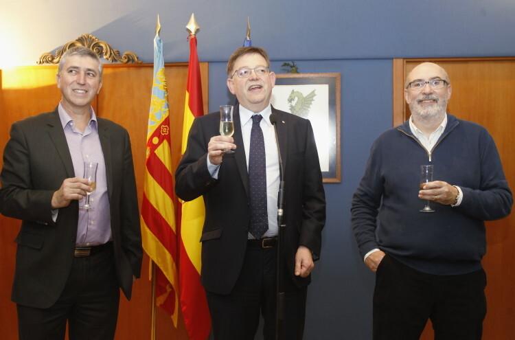 XPuig_Recepcion_periodistas_Alicante