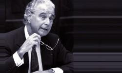 XXIV Acto Conmemorativo al profesor Manuel Broseta Pont.