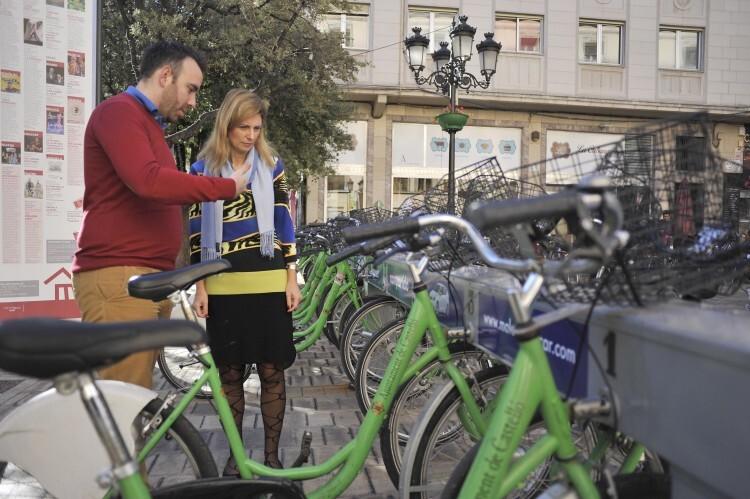 bicicas 02