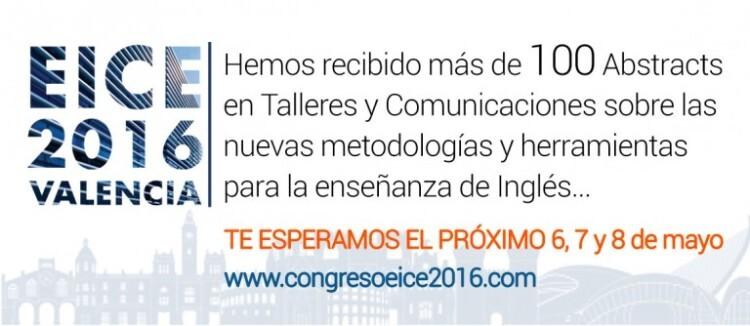 cabecera_news_eice_enero-768x334