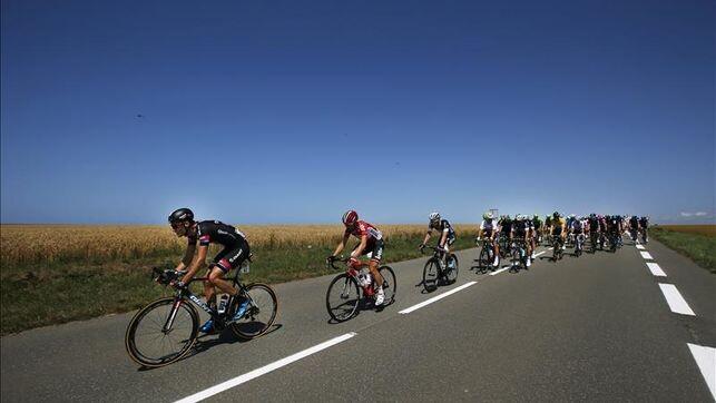 ciclista-Giant-arrollado-equipo-Benigembla_EDIIMA20160123_0291_4