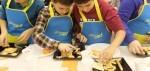 concurso-clemenules-gastronomía-infantil