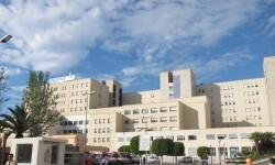 departamento-Hospital-General-Alicante-Internet_TINIMA20110727_0686_5