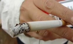 fumando espero a Teresa 018